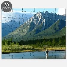 Untitled-4 Puzzle
