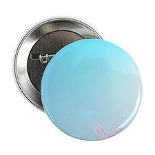 "SiameseFightingFish Inside Card 2.25"" Button"