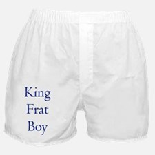 Frat boy Boxer Shorts