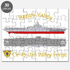 Essex-ValleyForge-Dk-Front Puzzle