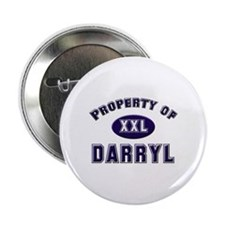 Property of darryl Button