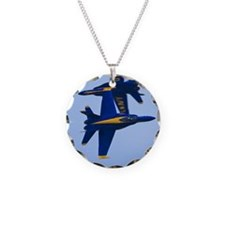 CP.Blues_380.16x20.banner Necklace