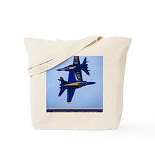 CP.Blues_380.16x20.banner Tote Bag