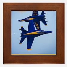 CP.Blues_380.16x20.banner Framed Tile