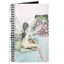 nymphprint Journal