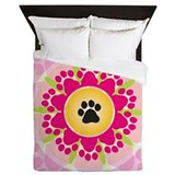 Dog lovers Duvet Covers