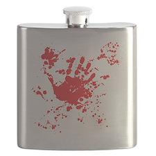 massacre Flask