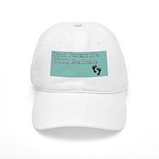 proudparentofnicublue Baseball Cap