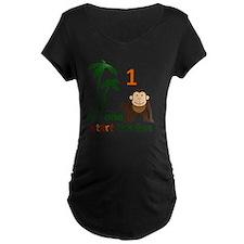 monkeypalm2 T-Shirt