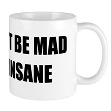 mad max Mug