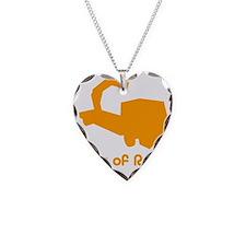 rigsofrods.com-logo-2 Necklace Heart Charm