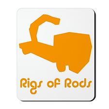 rigsofrods.com-logo-2 Mousepad