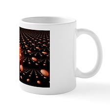 firespheres2 Mug
