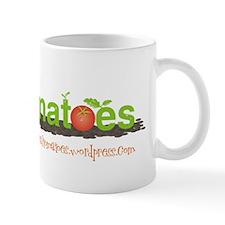 campaign_sticker Mug