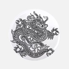 "dragon 3.5"" Button"