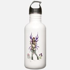 Fairywithboots Water Bottle