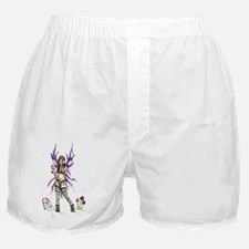 Fairywithboots Boxer Shorts