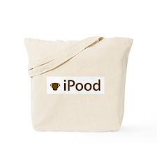 iPood Diaper Bag