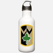 4th Sustainment Brigad Water Bottle