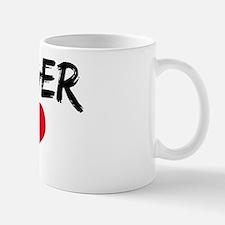 ROGER number one Mug