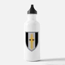 44th Medical Brigade I Water Bottle