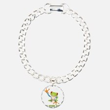 hopover Bracelet