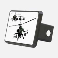 banksy apache Hitch Cover