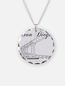 SanDiego_10x10_CoronadoBridg Necklace