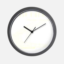 SanDiego_10x10_CoronadoBridge_AmericasF Wall Clock