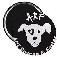 ARF round Magnet