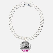 Mothers Day - Everything Bracelet