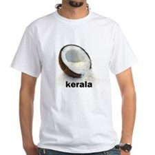 kerala coconut Shirt