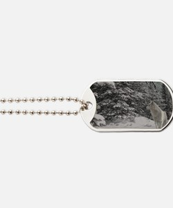 Untitled-10 Dog Tags