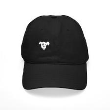 ARF_logo_new Baseball Hat