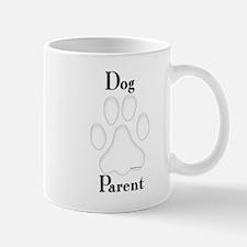 Dog Parent Mug