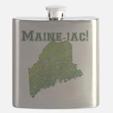 Main-e-ac Flask