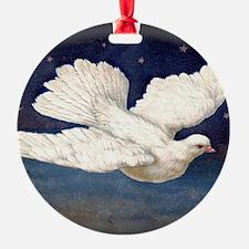 1adovefabgfairy003d_2_2 Ornament