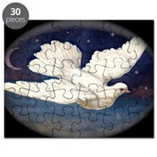 1adovefabgfairy003d_2_2 Puzzle