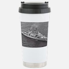 cssperry framed panel print Travel Mug