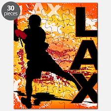 2011 Lacrosse 10 Puzzle