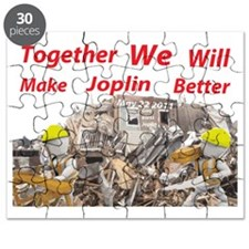 making joplin better2.gif Puzzle