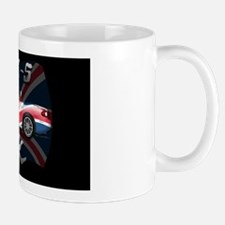 Flag-UK-b-NC Mug
