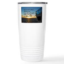 choices5.5x3.5 Travel Mug