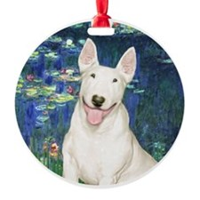 J-ORN-Liilles5-Bully4 Ornament