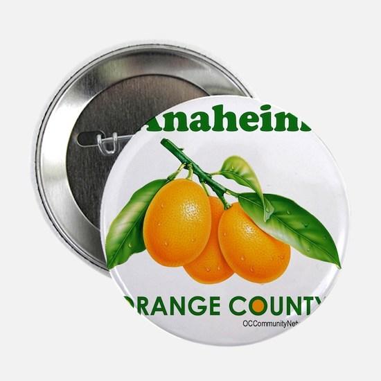 """anaheim-design 2.25"""" Button"""