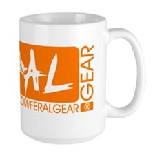 FG_Logo-T-Shirt-Orange-01b_vectorized Mug