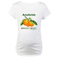 anaheim-design Shirt