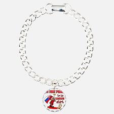 slovakian Bracelet