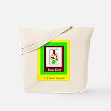 Unique Hbcu Tote Bag
