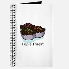 Unique Threat Journal